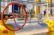 Польша диверсифицирует поставки нефти из РФ