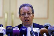 Спецпредставитель ООН по Йемену подал в отставку