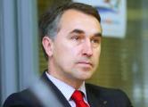Литовские парламентарии взяли шефство над белорусскими политзаключенными