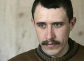 Павла Северинца направляют на «химию» в Пружанский район
