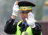 Задержанная за пьяную езду минчанка: Я пила валерьянку, не знаю, что такое алкоголь