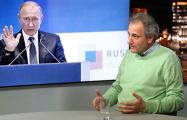 Путин платит за позор ГРУ
