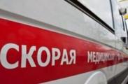 Новая трагедия: в Ивацевичах грузовик сбил школьницу
