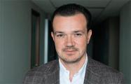 Белорусский адвокат уехал в Киев создавать аналог ПВТ