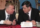 Вакульчик возглавил Белорусскую федерацию биатлона