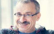 Евгений Липкович: Падение курсов криптовалют отразилось и на нашем Отечестве