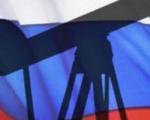 Правительство РФ одобрило проект протокола о нефтепошлинах для Беларуси