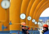 Минск ждет от «Газпрома» 10-долларового бонуса