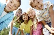 Как минская фирма пытается заработать на здоровье детей
