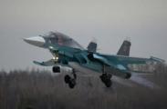 Беларусь продала правительству Ирака истребители