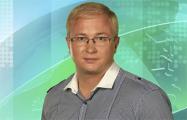 Украинские пограничники не пустили в страну директора минского корпункта НТВ