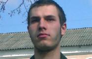 Рушания Васькович: Сын не падает духом