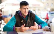 Виталий Гурков: Надеюсь и верю, что концерт Brutto возможен