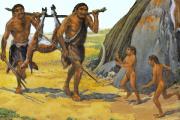 Генетики раскрыли подробности заселения Америки индейцами