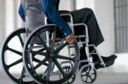 ПРООН дало старт проекту для поддержки людей с инвалидностью