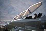 В Японии появится центр обслуживания истребителей F-35