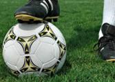 Белорусские футболисты открыли сезон ничьей с венграми