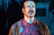 Известный белорусский режиссер призвал «реально показать, сколько мы получаем»