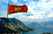 Черногория продлила экономические санкции против оккупированного Крыма