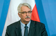 Витольд Ващиковский: Лукашенко давно избрал антипольский курс