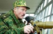 Лукашенко хочет знать куда будут развиваться военные