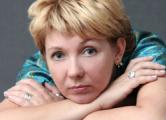 Сотрудница «Совбелии»: Шок-тур — конек белорусского туризма