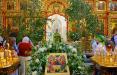 Православные Троица: история, приметы и что можно делать в этот день