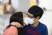 Число жертв коронавируса MERS в Южной Корее увеличилось до семи