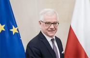 Глава МИД Польши: Мы поддерживаем стремление балканских стран вступить в ЕС