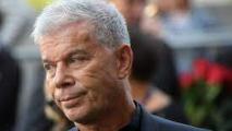 Газмановв назвал высказался о ситуации вокруг «Славянского базара»