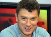 Немцов: Ждите роста тарифов на газ