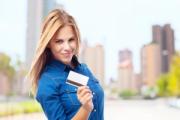БПС-Сбербанк запустил Samsung Pay по картам Visa в любой валюте