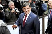 Турция отказалась вводить санкции против россиян
