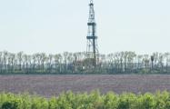Вторая в Европе: Сколько в Украине залежей газа