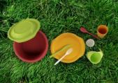 МАРТ предлагает вернуть в общепит некоторые виды пластиковой посуды