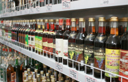 Власти не знают, что делать с алкоголем