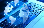 «Белтелеком» предупредил о перебоях в работе Wi-Fi