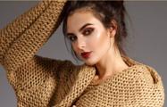 Брестчанка представит Беларусь на конкурсе Miss Supranational