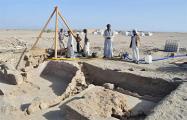 Ученые обнаружили древний египетский колодец и раскрыли интересную тайну