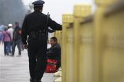 Китайский мессия-насильник получил пожизненный срок