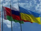 Украина будет требовать выдачи боевиков, задержанных в Беларуси