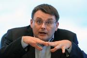 В Госдуму внесен проект закона об иностранных агентах в СМИ