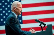 Байден и Беларусь: какой курс выберет новый президент США?
