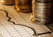 Инфляция в Беларуси в сентябре составила 0,5 процента
