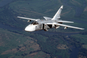 СМИ сообщили о готовности России к нанесению авиаударов в Сирии