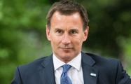 Глава МИД Великобритании: Мы покончим с сетью ГРУ в стране