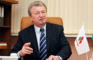 Как Радьков подложил Лукашенко «идеологическую свинью»