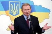 Лукашенко о переговорах по Украине: Посредничества я не терплю вообще