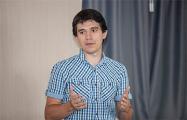 Максим Березинский: Глядя на шапито в «Чижовка-Арене», респект хоккеистам, которые отказались от этой показухи
