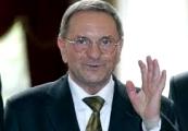 Прокопович стал председателем набсовета БПС-Сбербанка